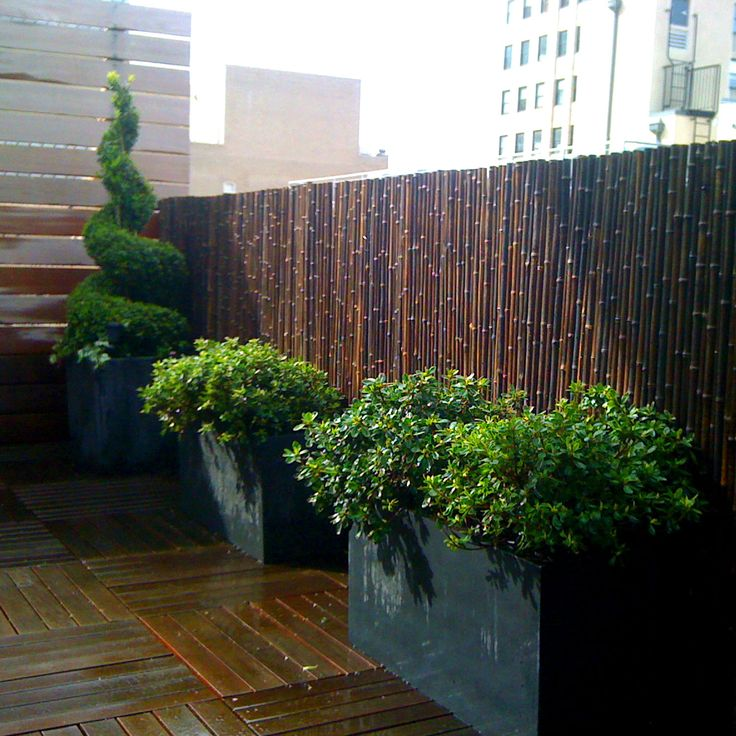 30 best planters images on pinterest | modern planters, pots and