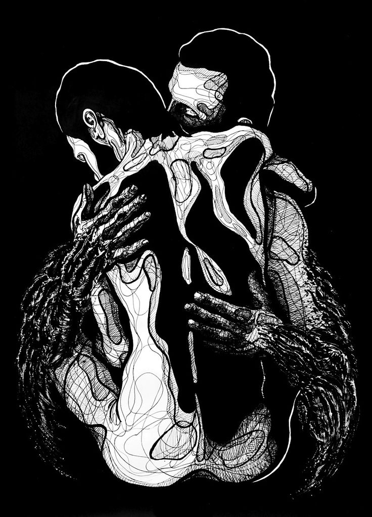 Arkadiusz Twardowski K.I.M. -Leda, z cyklu Fairy Tales / Leda, from the cycle Fairy Tales, 2015 /1 Aukcja Sztuki Erotycznej. Katalog i szczegóły: http://bit.ly/1ASE_katalog.  Wystawa do 29.07. Aukcja: 29.07 19:00 #eroticart