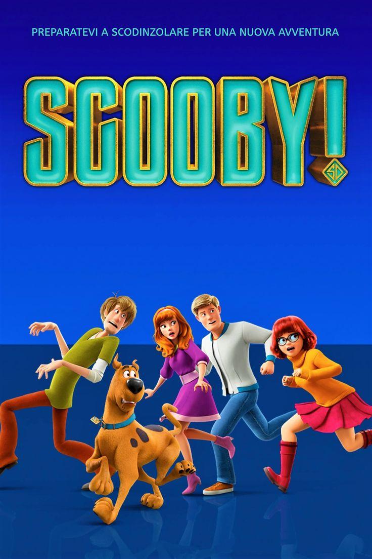 Scooby Pelicula Completa En Espanol Latino 1080p Peliculas Completas Scooby Doo Pelicula Peliculas Completas Gratis