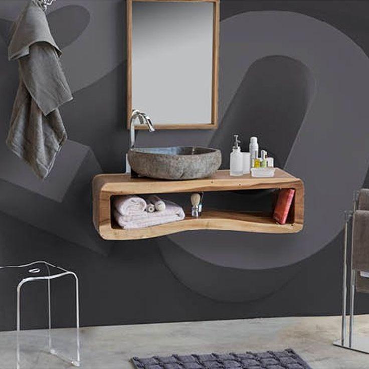 #Cipì #Otto Consolle CP503/8/S | On #bathroom39.com
