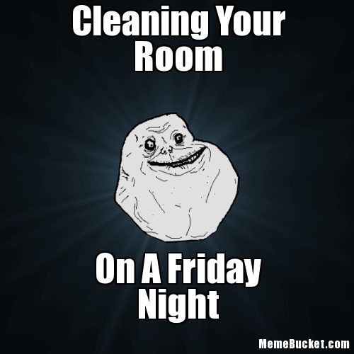 Funny Friday Memes Clean : Images about cleaning fun on pinterest mom so