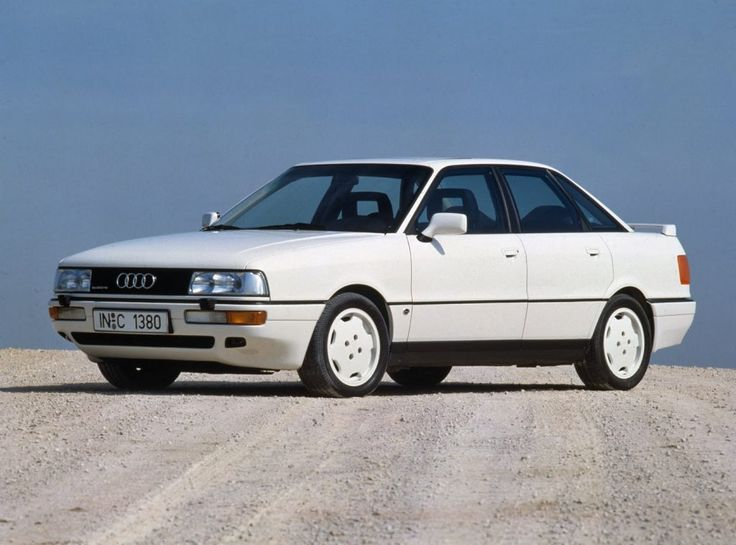 Audi 90 Quattro | audi 90 quattro, audi 90 quattro 20v, audi 90 quattro 20v turbo, audi 90 quattro coupe, audi 90 quattro for sale, audi 90 quattro imsa gto, audi 90 quattro race car, audi 90 quattro review, audi 90 quattro sport, audi 90 quattro turbo