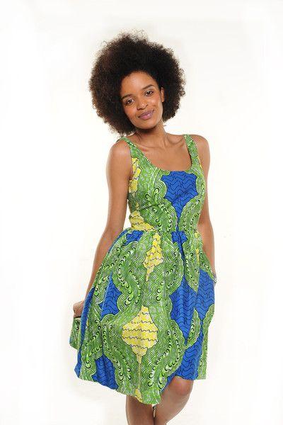 Aktie short long dresses