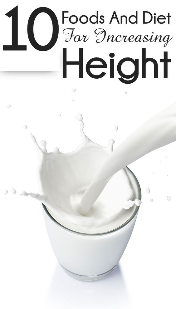 10 Amazing Foods And Diet For Increasing Height – Medi Idea http://genf20tips.com/growth-hormone-deficiency-in-adults/
