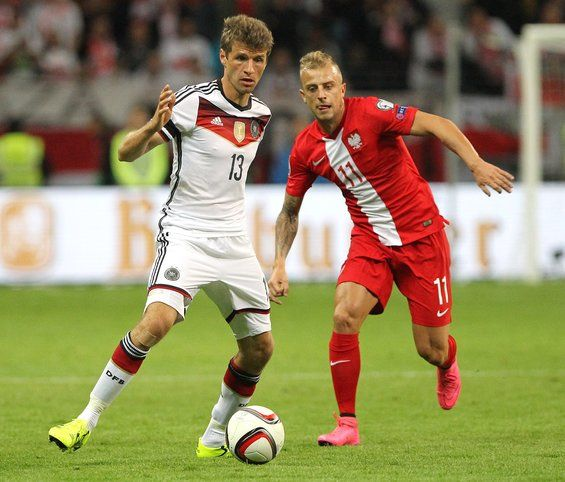 FBL-EURO-2016-GERMANY-POLAND