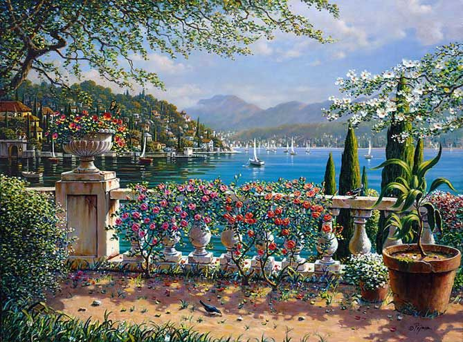 Robert Pejman_terrace-in-bellagio