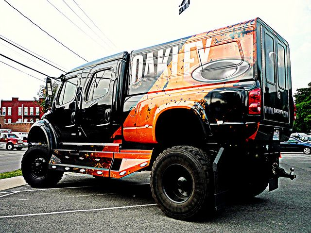 238 best Peterbilt images on Pinterest   Biggest truck