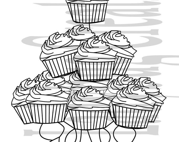42 best coloring pages images on Pinterest Artist sketchbook - best of coloring pages with ladybugs