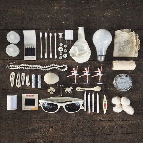 #colorsorganizedneatlybyemily blincoe   via designlovefest