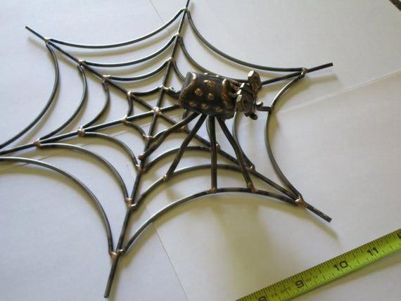 Welding Projects Easy Welding Welding Welding Rods Metal Art Welded