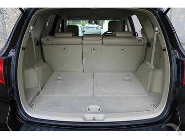Used 2010 HYUNDAI SANTA FE AUTO-LEATHER-DIESEL-7 SEATS-NEW NCT 01/18 Diesel in Dublin