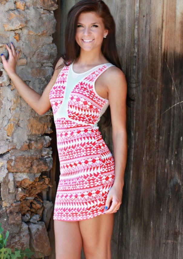 Jenni lee dress-5146