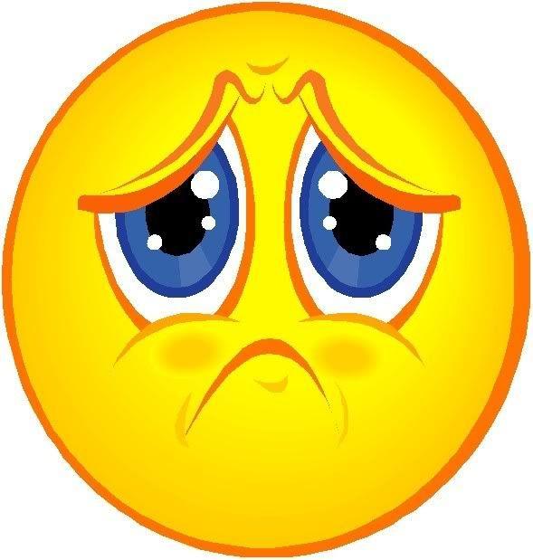 El vocabulario- el adjetivo- entristecer- ponerse triste