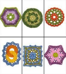 Reviews | Crochet Insider