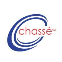 Maddie Gardner partners with Chasse Cheer! Check out the AWESOME apparel!