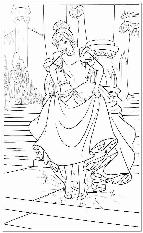 32 Coloring Pages Color Panton Cinderella Coloring Pages Disney Princess Coloring Pages Coloring Pages