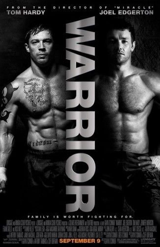 Warrior 2011 Watch Warrior Putlocker on iputlockers http://www.iputlockers.com/movie/2714-watch-warrior-2011-putlocker-full-movie-iputlockers-online.html