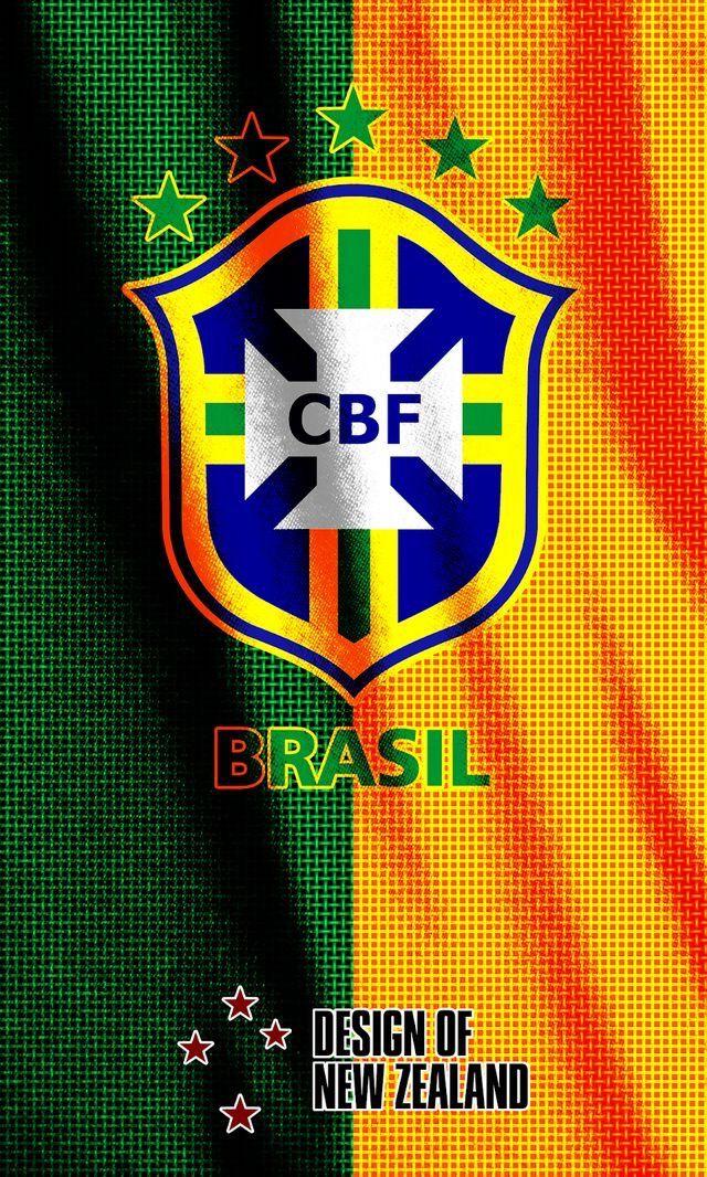 Brazil Wallpaper Football Wallpaper Football Images Barcelona Team