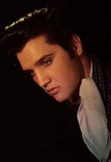 Elvis Presley by Elvis-Presley-Biography, via Flickr