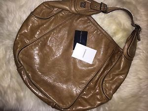 PreLoved Givenchy Shoulder BAG (Authentic) | eBay