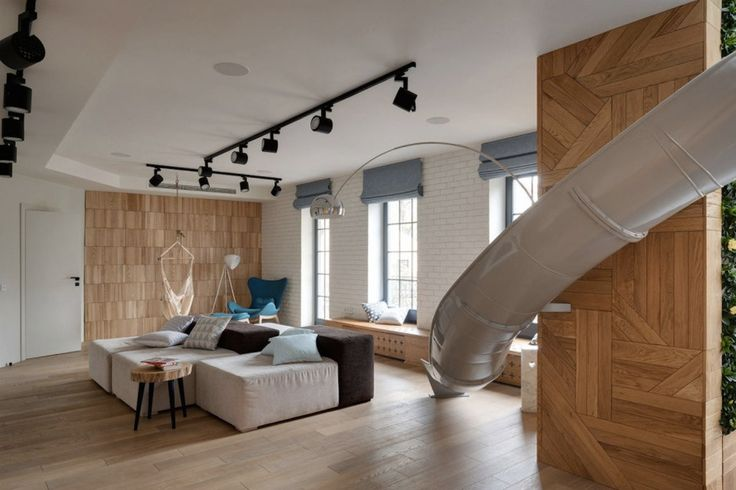 nowoczesna-STODOLA_Two-Floors_Ki-Design-Studio_17