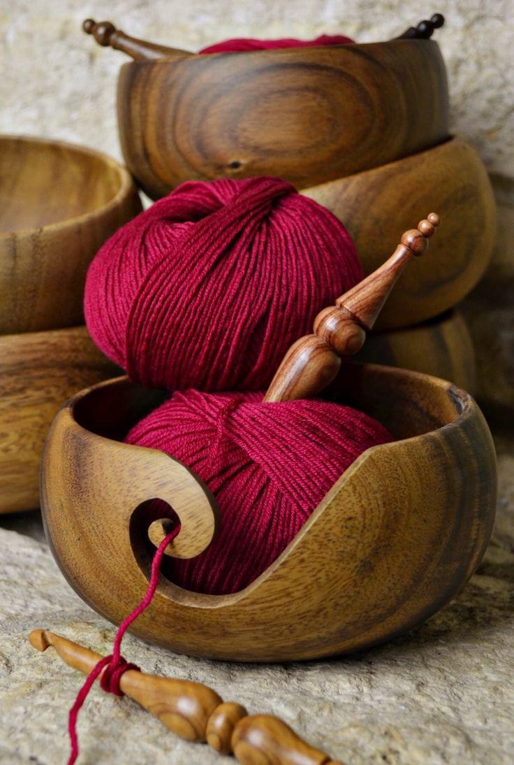 860 besten Stricken Knitting Bilder auf Pinterest | Stricken häkeln ...