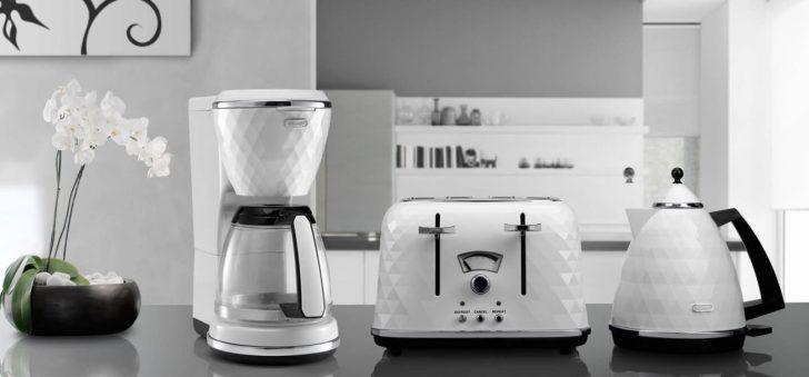 Matching Kitchen Appliances Matching Kitchen Appliances With Design Image Designs Kitchen Appliances Kitchen Appliances