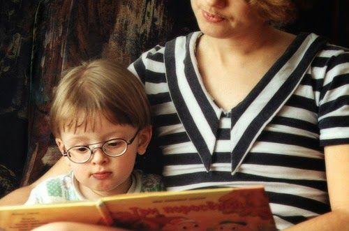 Развитие речи ребенка Блог Марины Майоровой: Задержка речевого развития ребенка от 2-4 лет
