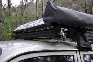 104 Best Images About Car Roof Racks On Pinterest