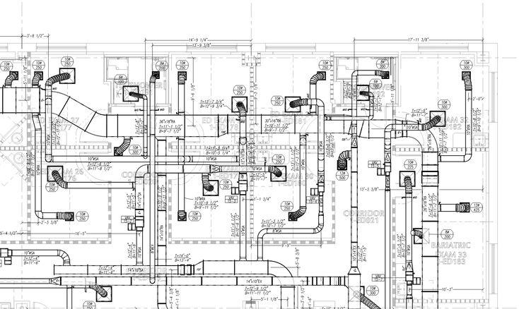 Unique Hvac Wiring Diagram Tutorial #diagram #