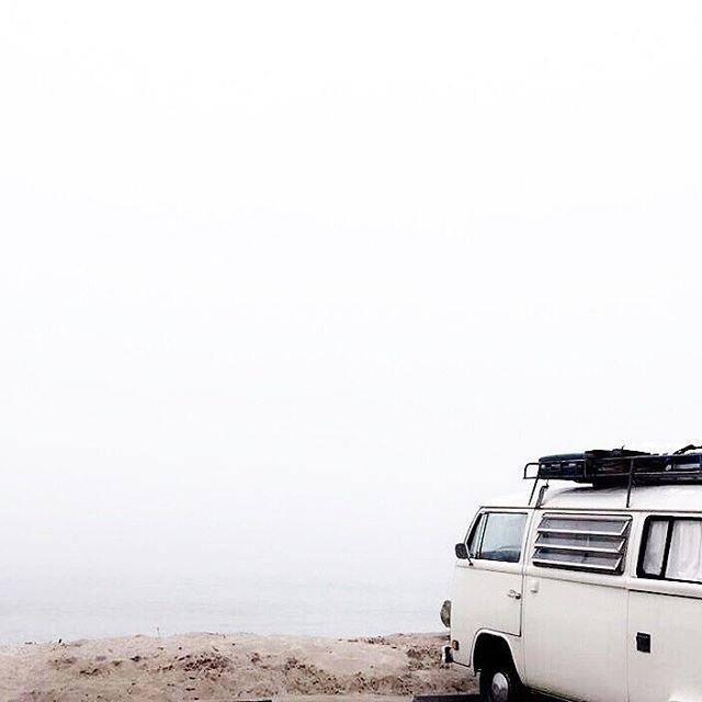 17 best ideas about vw beach on pinterest vw transporter. Black Bedroom Furniture Sets. Home Design Ideas