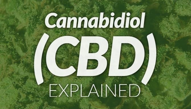 Cannabidiol (CBD): Fighting Inflammation & Aggressive Forms of Cancer...Check out GW Pharmaceuticals,they are a British company developing products using cannabis plants and not synthetic chemicals....EXCITING TIMES!