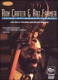 Ron Carter and Art Farmer: Live at Sweet Basil [DVD] [1991]