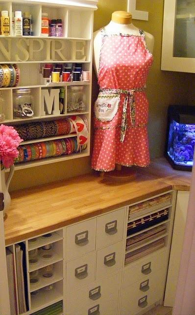 25 beste idee n over apotheker kast op pinterest vintage industri le vintage kantoor en - Kantoor decoratie ideeen ...