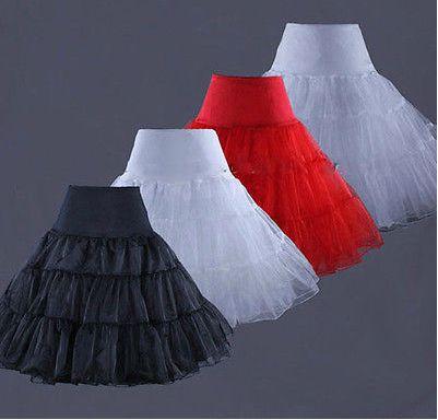 تنورات أسود أبيض أحمر قماش قطني تحتية نسائي ل فساتين كوكتيل قصيرة لل قصير فساتين السهرة