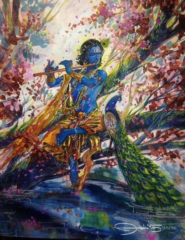 333 best images about sri krishna vasudev on Pinterest ...