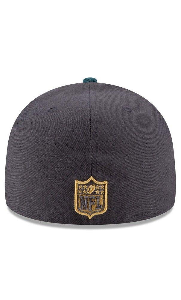 NFL Jersey's Youth Philadelphia Eagles Brent Celek Nike Midnight Green Team Color Game Jersey