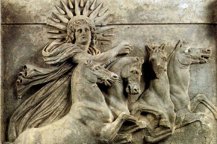 Tarih Ateizm'in İnsanlar İçin Din Kadar Doğal Olduğunu Gösteriyor - http://www.aylakkarga.com/tarih-ateizmin-insanlar-icin-din-kadar-dogal-oldugunu-gosteriyor/