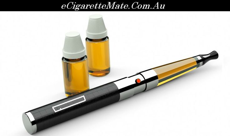 Premium quality e-liquids and e-cigarettes at best prices in Australia here http://www.ecigarettemate.com.au/22-e-liquids
