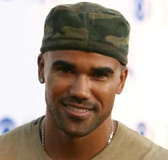 Shamar Moore-Derek on Criminal Minds: Eye Candy, But, Sexy, Moore Photos, Shemar Moore, Photos Shemar, Celebrities, Boy