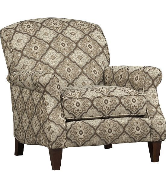 17 Best images about World Prints by Havertys Furniture on