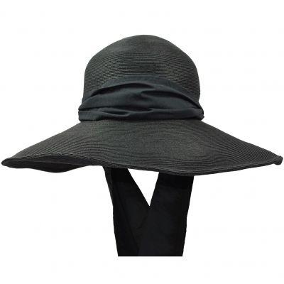 BRONTÉ HAT - SB099W+hole.png Bronté, een jonge hoedenmerk uit Amsterdam, verrast telkens weer met een breed aanbod aan comfortabele en feminine hoofddeksels. Er zitten vaak slimme details in en de modellen zijn verfrissend eigenzinnig in de vorm en op een Noord Europese manier, subtiel voorzien van versieringen.