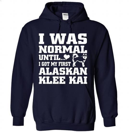 Love Alaskan Klee Kai - #cheap hoodies #funny hoodies. SIMILAR ITEMS => https://www.sunfrog.com/Pets/Love-Alaskan-Klee-Kai-7707-NavyBlue-Hoodie.html?60505