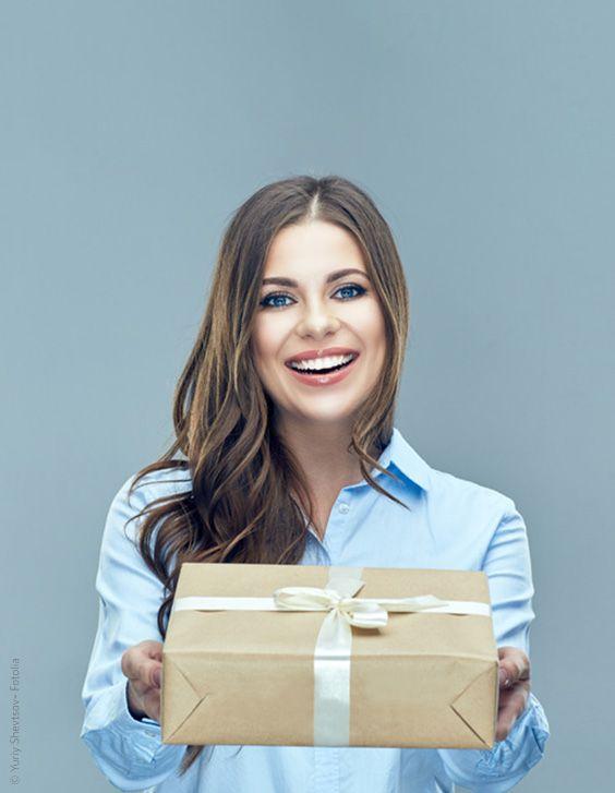 pharmeo AT - Gratisbeigaben JETZT bestellen - nur solange der Vorrat reicht #austria #österreich #onpack #beigabe #gratisartikel #geschenk #fürsie #pharmeo