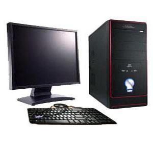 Paket Komputer Super Murah