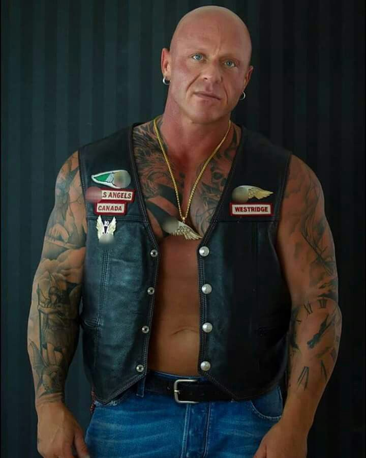 48 best images about 81 red white 81 on pinterest for Hells angels tattoos pics