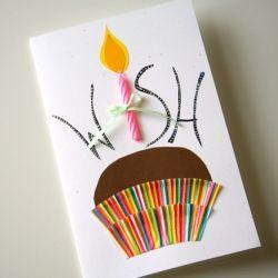 Someone's birthday? Why not send them a wish.