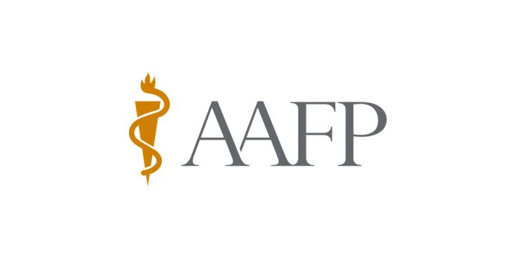 Family Practice Management is a peer-reviewed practice management journal published by the AAFP and dedicated to making primary care practice better.