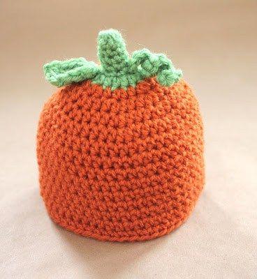 14 besten Häkeln - Mütze Bär Bilder auf Pinterest | Babyhäkelei ...