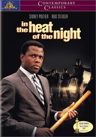 In the Heat of the Night 1967 Film  amazon.com In the Heat of the Night is a 1967 dramatic mystery film directed by Norman Jewison, based on the 1965 John Ball novel of the same name which tells the story of Virgil Tibbs, a black police detective ... Wikipedia Release date: August 2, 1967 (USA) Director: Norman Jewison Screenplay: Stirling Silliphant Cinematography: Haskell Wexler, American Society of Cinematographers Awards: Academy Award for Best Actor, More